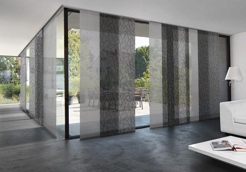 sonnenschutz schmid fl chenvorhang markisen jalousien rollladen m nchen. Black Bedroom Furniture Sets. Home Design Ideas