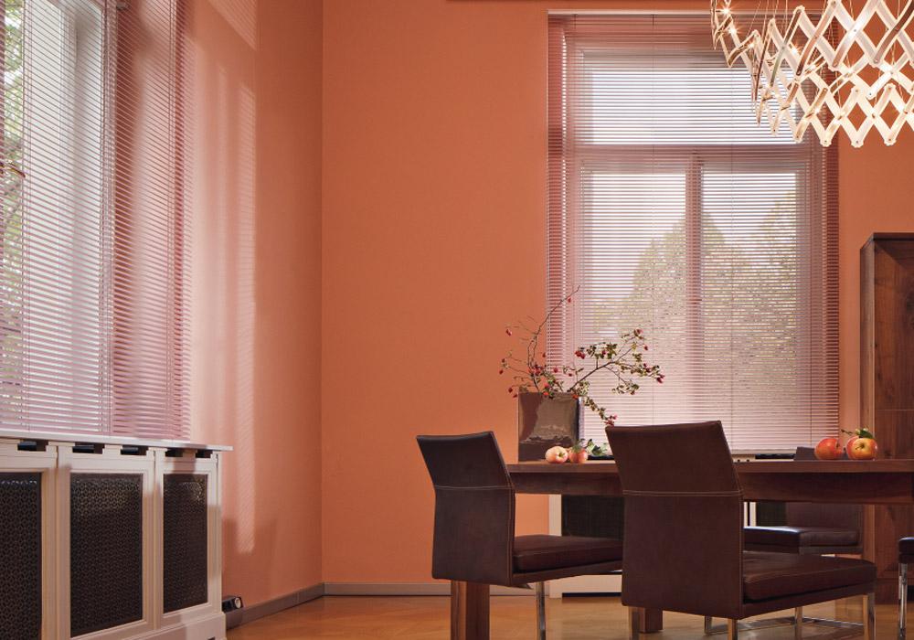 mhz innenjalousie 09 1167 mhz fachhpartner in m nchen. Black Bedroom Furniture Sets. Home Design Ideas