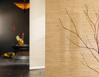 mhz lamellenvorhang vertikal jalousie mhz fachpartner in m nchen. Black Bedroom Furniture Sets. Home Design Ideas