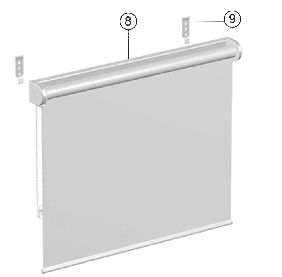 mhz rollo basic mhz fachpartner in m nchen. Black Bedroom Furniture Sets. Home Design Ideas