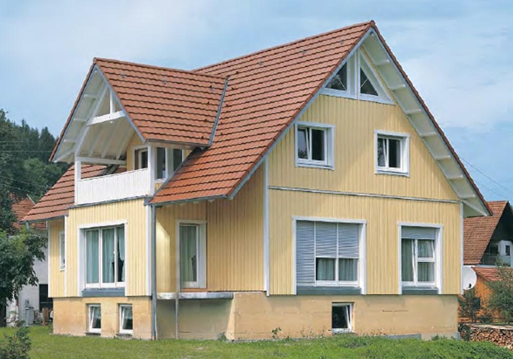 sonnenschutz schmid roma termo r sanierungsrollladen markisen jalousien rollladen m nchen. Black Bedroom Furniture Sets. Home Design Ideas
