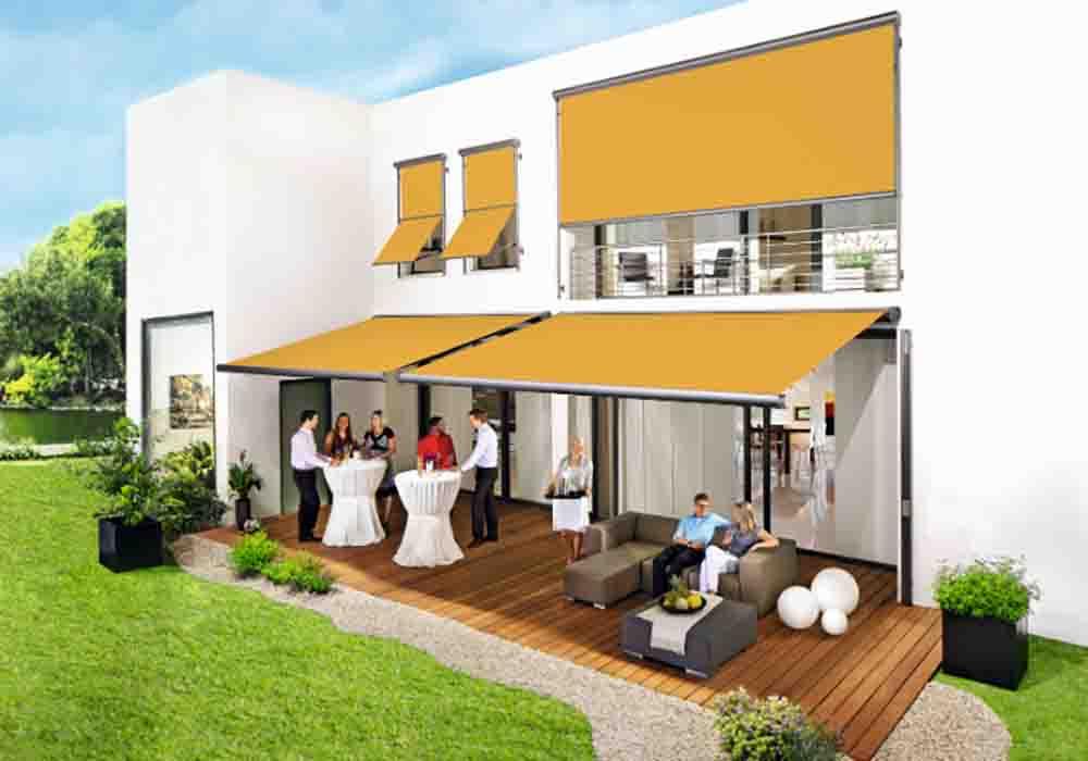 jalousien mnchen affordable jalousien mnchen with. Black Bedroom Furniture Sets. Home Design Ideas