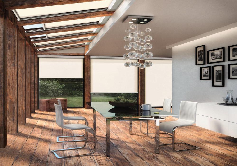 sonnenschutz f r winterg rten sonnenschutz fachbetrieb m nchen. Black Bedroom Furniture Sets. Home Design Ideas